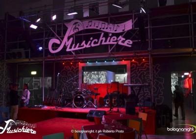musichiere 1nove_018