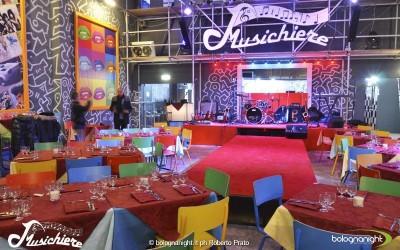 musichiere 1nove_043