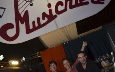 musichiere 1nove_081