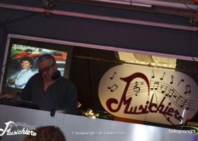 musichiere 1nove_085