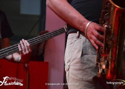 musichiere 1nove_110