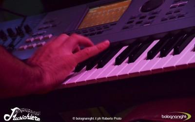 musichiere 1nove_125