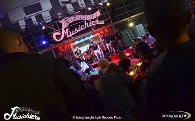musichiere 1nove_152