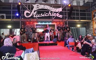 musichiere 1nove_154
