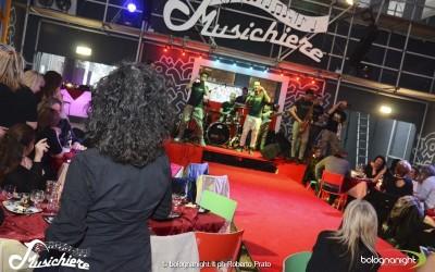 musichiere 1nove_155