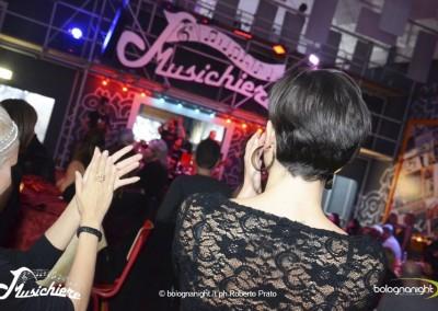 musichiere 1nove_156