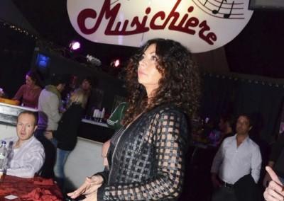 musichiere 1nove_193