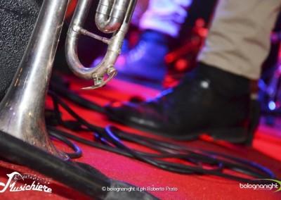 musichiere 1nove_206