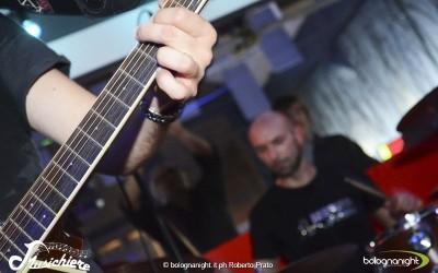 musichiere 1nove_234