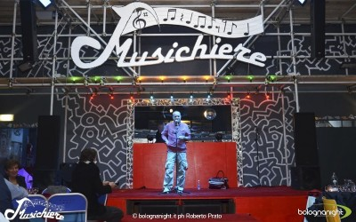 musichiere 22nov_032