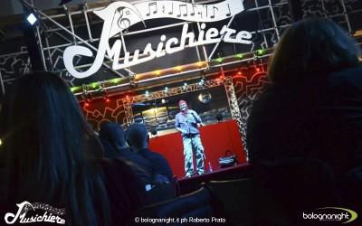 musichiere 22nov_055