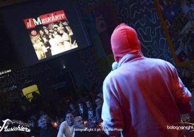 musichiere 22nov_062