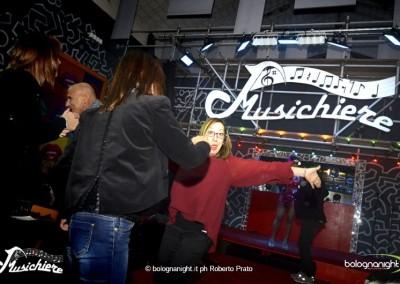 musichiere 22nov_096