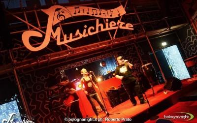 Musichiere31genn_010