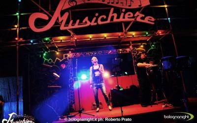 Musichiere31genn_015