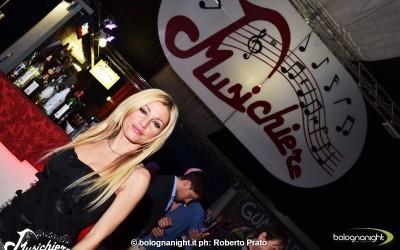 Musichiere31genn_068