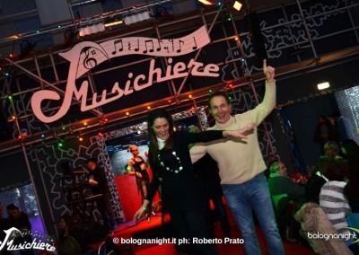 Musichiere31genn_081