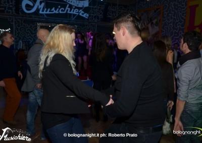 Musichiere31genn_214