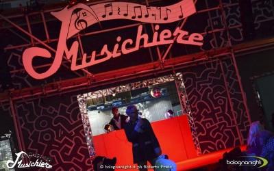 musichiere14febb_035