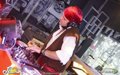 musichiere14febb_037