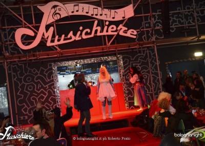 musichiere14febb_043