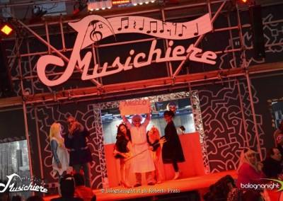 musichiere14febb_047