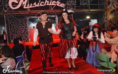 musichiere14febb_076