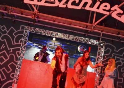 musichiere14febb_081