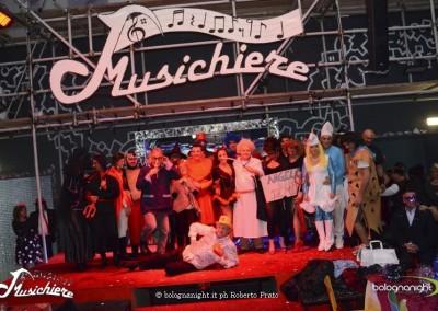 musichiere14febb_105