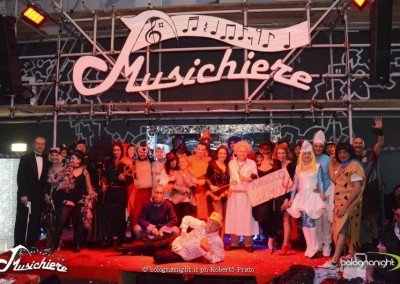 musichiere14febb_112