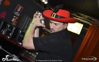 musichiere14febb_174