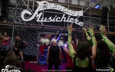IMG-Musichiere-101