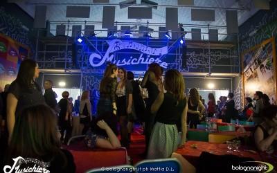 IMG-Musichiere-131