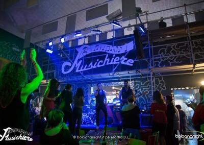 IMG-Musichiere-132