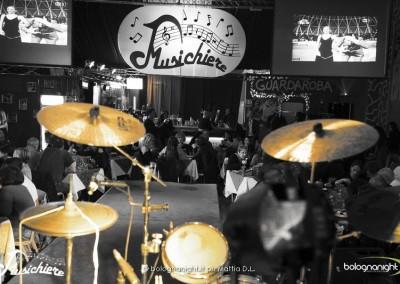 IMG-Musichiere-26