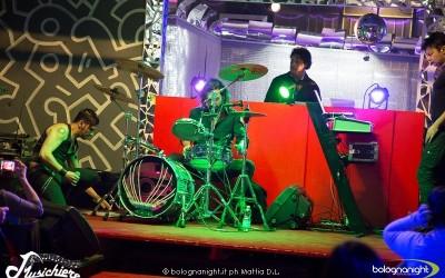 IMG-Musichiere-48