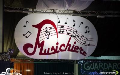 IMG-Musichiere-5