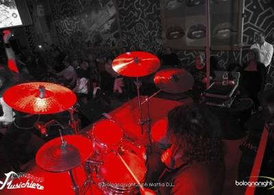 IMG-Musichiere-75