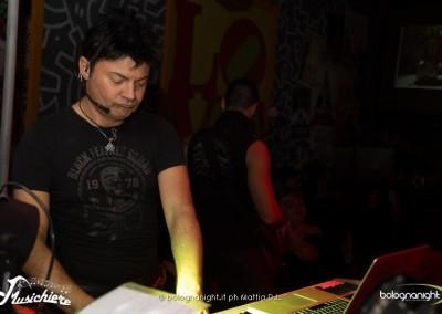 IMG-Musichiere-76