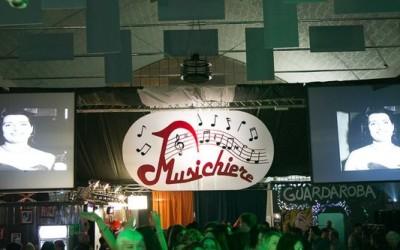 IMG-Musichiere-78